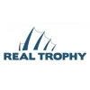 Real Trophy